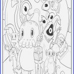 Minion Coloring Page Inspired New Minion Coloring Page 2019