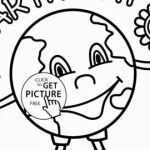 Minion Coloring Page Pretty Free Reproducible Coloring Pages Inspirational Free softball