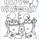 Minion Coloring Pages Free Inspiration Minion Coloring Games – Guccisaleaufo