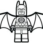 Minion Coloring Pages Pdf Awesome Marvel Superhero Color Pages Pdf Lego Heroes Colouring Coloring