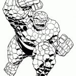Minion Coloring Pages Pdf Best Drawing for Beginners Superheroes Easy to Draw Spiderman Coloring