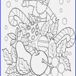 Minion Pictures to Colour Inspirational 15 Fresh Minion Thanksgiving Coloring Pages