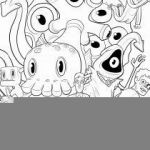 Minion Pictures to Colour Inspiring Minion Coloring Pages Minion to Colour Best Minions Coloring