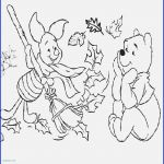 Minion Pictures to Colour Marvelous New Minion Avengers Coloring Pages Nocn