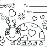 Minion Printable Coloring Pages Amazing Free Coloring Page Printables – Nicolereid