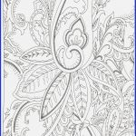 Minion Printable Coloring Pages Pretty 15 Fresh Printable butterfly