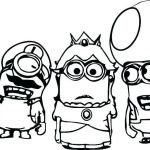 Minion Printable Coloring Pages Pretty Super Mario Coloring Page Unique Mario Colouring Games