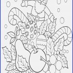 Minions Color Sheet Inspirational 15 Fresh Minion Thanksgiving Coloring Pages