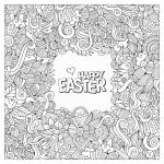 Minions Color Sheets Awesome Easter Color Pages Printable – Salumguilher