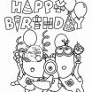 Minions Pictures to Print Amazing Despicable Me Coloring Pages