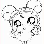 Minions Pictures to Print Amazing Easter to Color Easter Bunny Coloring Pages Elegant