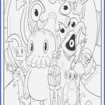 Minions Pictures to Print Amazing New Minion Coloring Page 2019
