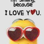 Minions Pictures to Print Awesome Free Printable Pajama Coloring Pages Free Minion Coloring Pages