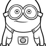 Minions Pictures to Print Brilliant 72 Best Free Printable Coloring Sheets Images In 2017
