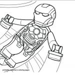 Minions Pictures to Print Inspiration Lovely Captain America Minion Coloring Pages – Lovespells