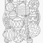 Minions Pictures to Print Inspirational New Minion Coloring Page 2019