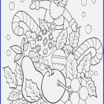 Minions Pictures to Print Wonderful 15 Fresh Minion Thanksgiving Coloring Pages