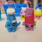 Miss Mushy Moo Shopkins Elegant Never Grow Up A Mom S Guide to Dolls and More toys R Us Trip and