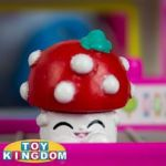 Miss Mushy Moo Shopkins Inspiration 1243 Best Shopkins Images In 2018