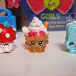 Miss Mushy Moo Shopkins Inspiration Never Grow Up A Mom S Guide to Dolls and More toys R Us Trip and