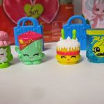 Miss Mushy Moo Shopkins Inspired Never Grow Up A Mom S Guide to Dolls and More toys R Us Trip and