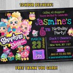 Miss Mushy Moo Shopkins Marvelous Shopkin Sequinoutfit