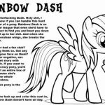 Mlp Coloring Books Amazing Awesome Rainbow Rocks Rarity Coloring Pages – Howtobeaweso