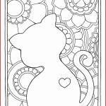 Mlp Coloring Books Amazing My Little Pony Coloring Book Colouring In Books for Adults