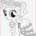 Mlp Coloring Books Awesome Mlp Coloring Amazing Advantages My Little Pony Coloring Pages
