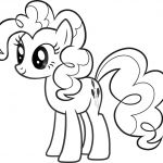 Mlp Coloring Books Beautiful Awesome Magic Pony Coloring Pages – Nocn