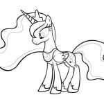 Mlp Coloring Books Best Mlp Coloring Pages 650 488 Mlp Coloring Pages My Little Pony
