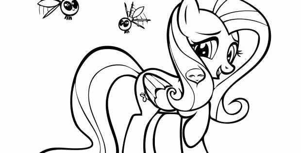 Mlp Coloring Books Brilliant 63 Free Printable Coloring Pages My Little Pony Aias