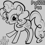 Mlp Coloring Books Excellent 16 Mlp Coloring Pages Kanta