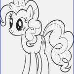 Mlp Coloring Books Inspired 16 My Little Pony Coloring Book