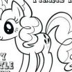 Mlp Coloring Books Inspiring My Little Pony Coloring Pony Coloring Pages New Girl Coloring Luxury