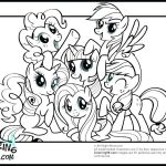 Mlp Coloring Books Marvelous Mlp Coloring Pages 650 476 Coloring Pages Mlp Coloring Pages