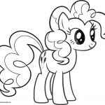 Mlp Coloring Books Pretty Pinkie Pie Coloring Pages to Print Best My Little Pony Resume
