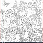 Moana Adult Coloring Book Awesome Appealing Coloring Pages Cats Collection Coloring Pages for