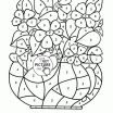 Moana Adult Coloring Book Awesome Coloring Book Holidayoring Sheets Disney for Elementary Students