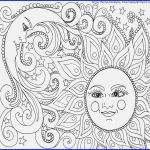 Moana Adult Coloring Book Awesome toddler Coloring Pages