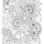 Moana Adult Coloring Book Inspirational Free Printable Coloring Books – Danquahinstitute