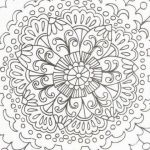 Moana Adult Coloring Book Inspirational Free Printable Easy Coloring Pages Luxury Free Printable Easy Adult
