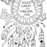 Moana Adult Coloring Book Unique 218 Best Adult Coloring Books Pages Images In 2019