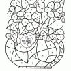 Moana Coloring Book Elegant Elegant Free Coloring Pages for Adults Fvgiment
