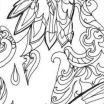 Moana Coloring Book Inspired Free Moana Coloring Pages Fresh Easy Drawing Pages Luxury