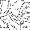 Moana Coloring Pages Disney Inspirational Easy Disney Drawings Fresh Moana Coloring Pages Free Smart Maui