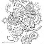 Mom Coloring Pages to Print Beautiful Psychedelic Coloring Pages Beautiful Exciting Coloring Pages to