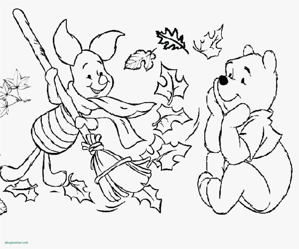 Mom Coloring Pages to Print Brilliant Inspirational Human Heart Coloring Book – Coloring