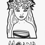 Mom Coloring Pages to Print Inspiration Mom Coloring Pages