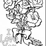 Mom Coloring Pages to Print Inspiring Coloring Happy Birthday Coloringages torint Mom Freerintable